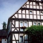 dambachfront
