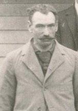 friedrich1861