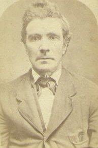 george1825