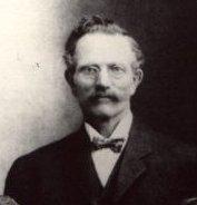 henry1847