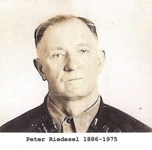 peter1886