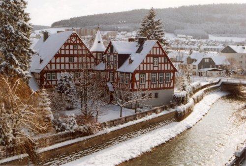ludwigsburg_winter